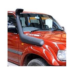 Snorkel Safari Para Toyota Autana Y Burbuja