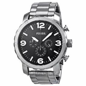 365a3e04d77f1 Relogio Fossil Jr 1353 - Relógios no Mercado Livre Brasil