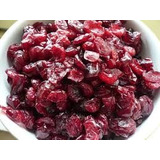 Cranberry Fruta Desidratada - 1kg Promoção
