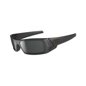 Oakley Gascan 24 146 Serie De Sol - Óculos De Sol Oakley em Toledo ... 8b2d92e655