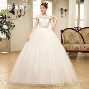 Vestidos novia baratos marbella