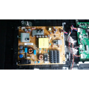 Driver UPDATE: Philips 32PFL5605D/77 Smart TV