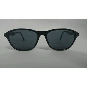 Antigo Oculos Carrera Vintage De Sol - Óculos no Mercado Livre Brasil a380dd31cf