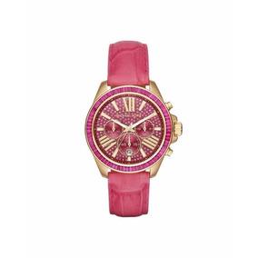 Reloj Michael Kors Tienda Oficial Mk2449