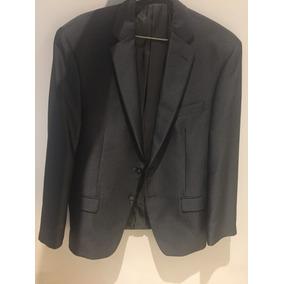5812187a433c6 Traje Calvin Klein Hombre Talle M - Trajes M de Hombre en Mercado ...