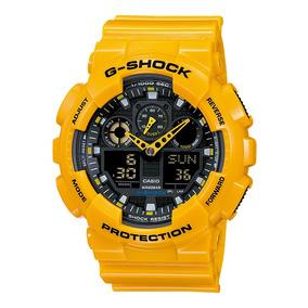 431dd32f8c7 Casio G Shock Quadrado - Joias e Relógios em Vila Nova Bonsucesso ...