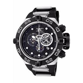 Reloj Invicta Hombre Tienda Oficial 6564