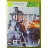 Battlefield 4 Xbox 360 Play Magic