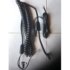 Cable Para Punto De Venta Nuevo