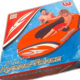 Bote Inflable Bestway 155x97cm Hydro Force - La Golosineria