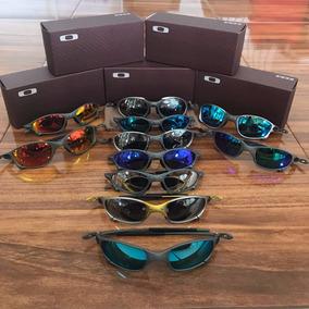 Oculos Oakley Original - Óculos De Sol Oakley em Santo André no ... b400e6cb7e