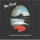 The Enid - In The Region Of The Summer Stars ( Remaster Uk ) d948b81e4a4ba