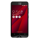 Smartphone Asus Zenfone Go, Tela 5,0 , Dual Chip, Android 5.