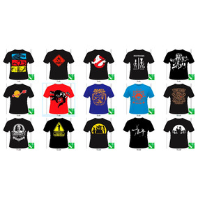 0fcb415cd0 Estampas Vetores Para Camisetas Sublimação Transfer Volume 5 ...