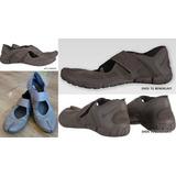 Botas Nike Lebron en Mercado Libre Chile 146e2634d54