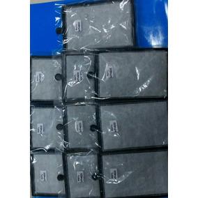 Refil Hf 600 /800 Atman Kit C/10 Refil