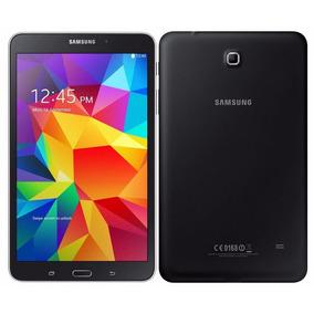 Tablet Samsung Galaxy Tab 4 Sm-t330 16gb + Microsd32g