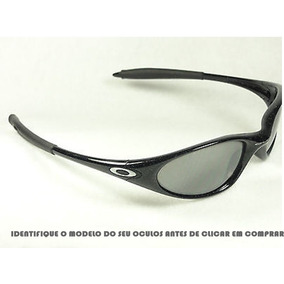 d30406f57e8b5 Vendo Oakley Minute De Sol - Óculos De Sol Oakley Sem lente ...