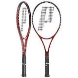 Raqueta Tenis Prince Exo 3 Ignite 95 Envio Pais Oferta