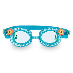 Oculos De Natacao Falsificado - Brinquedos e Hobbies no Mercado ... e89ad07e93f18