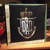 D:a:d Dic.nii.lan.daft.erd.ark Edicion Vinilo