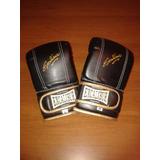 Luva Boxe Muay Thay Professional Excalibur Frete Gratis - Artes ... 28a6b0814ab2c