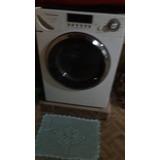 Lavadora E Secadora Usada Eletrolux