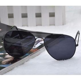 9c309f160661f Escort........lindo Lindo Lindo - Óculos De Sol no Mercado Livre Brasil
