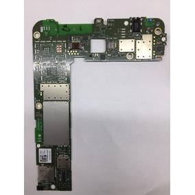 Placa Mae Tablet Dell Vanue 7 3740 Semi Nova