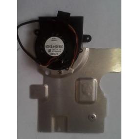 Fan Cooler Para Mini Laptop 20b130-fs3020 (usado)