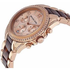 a30854c83dd6e Quanto Custa Relogio Michael Kors Mk 5859 De Luxo - Relógios De ...