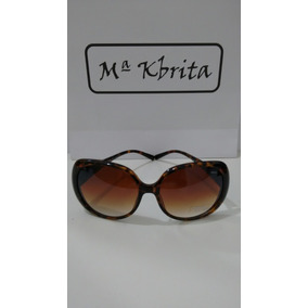 Óculos De Sol C proteção Uv400 Phelps Original-frete Gratis 7102f7d50b