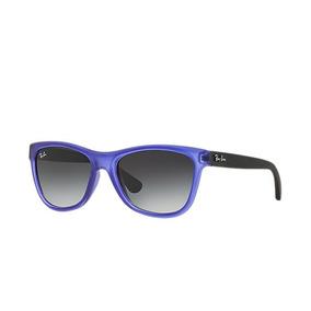 Ray Ban Rb4218l De Sol - Óculos no Mercado Livre Brasil 86645c0804