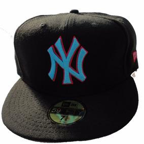 Boné Aba Reta New Era New York Yankees Mlb Beisebol - Bonés no ... e20c468c028