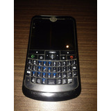 Motorola Q11 Windows Mobile Wifi Gps Câm 3.0 Mp3 Bluetooth