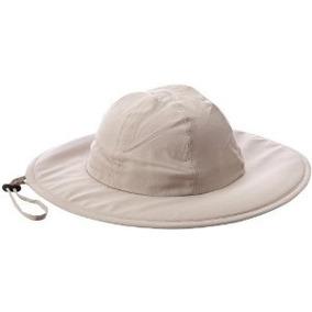 Booney Diosa Del Sol Ii De La Mujer Columbia Sombrero 4aa251de042