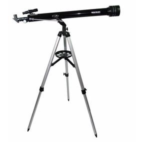 Telescópio Greika 90060m Amplitude 1350x Com Nota Fiscal