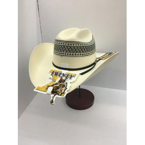 Sombrero Wrangler 5rttt88-10 Shantung 5a17cfe3ef7