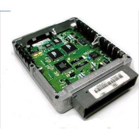 Curso Injeção Eletrônica Manutenção Programação Imobilizador