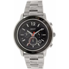 Dkny Cronograph Black Dial Ny2164 ¨¨¨¨¨¨¨¨¨¨¨¨¨¨¨¨¨dcmstore