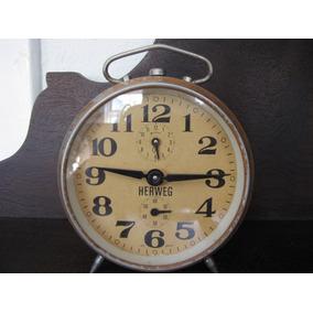 4106db2db58 Relogio Antigo Brasil X Uruguai - Relógios Antigos no Mercado Livre ...