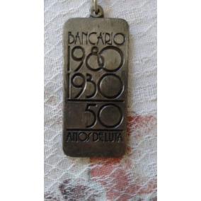 Chaveiro Bancários Do Rio De Janeiro R$ 19,90 + Frete
