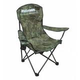 Cadeira Para Pesca E Camping Marine Sports Diretor Xd-07