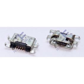 Conector De Carga Motorola Moto G 2ª Geração Xt1069