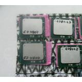 Intel Xeon E7-4807 Six Core 1.86ghz/18m Lga 1567 Lote 2 Peça
