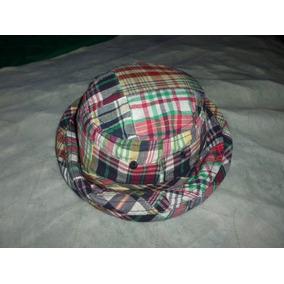 Sombreros Marca Columbia Originales - Ropa 2f4d09621b6