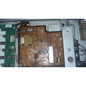 Placa Inverter Sony Klv-40s300a