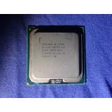 Processadore Core 2 Duo 2.8ghz E7400 Lga 775, L2=3mb, 45nm