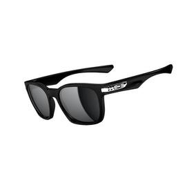 Óculos De Sol Original Oakley Garage Rock 9175 07 - Óculos no ... 29a082e66e