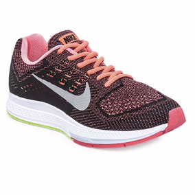 size 40 8cf64 45437 Nike Air Zoom Structure 18 1ñ6837318ñ2 Depo1834